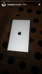 iPhone 5s, 5c for sale