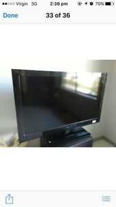 40 inch TV Mount Sheridan Cairns City Preview
