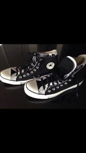 Converse All Star neuf