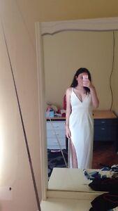 Dress Croydon Charles Sturt Area Preview