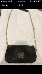 Authentic Tory Burch Purses for sale