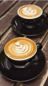 Cafe for sale--North shore Lane Cove Lane Cove Area Preview