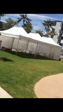 Marquees for hire Parramatta Parramatta Area Preview