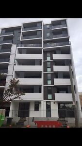 Liverpool new 2 bedroom unit for rent $480p/w Liverpool Liverpool Area Preview