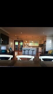 House for rent Elermore Vale Newcastle Area Preview