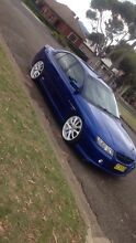 2004 vz SS for sale or swaps Oxley Vale Tamworth City Preview