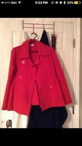 Jackets for sale!!