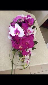 Orchid boquet Petrie Pine Rivers Area Preview
