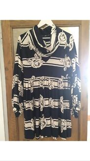 Alice McCall dress size 12 Adelaide CBD Adelaide City Preview