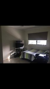 Room for Rent in Rapid Creek Rapid Creek Darwin City Preview