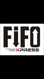 FIFO Xpress shuttle service Kinross Joondalup Area Preview