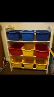 Wanted want to buy kids storage cube free cheap Cessnock Cessnock Area Preview