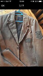 Jackets de printemps / soirée