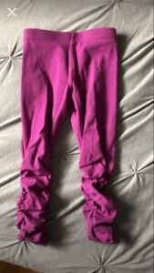 ISO: tops to go with these PBB leggings