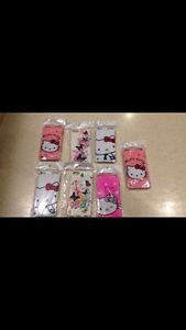iPod Touch 5 cases Old Beach Brighton Area Preview