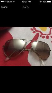 Selling RayBans for CHEAP