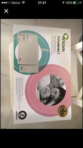 Baby monitor Newton Campbelltown Area Preview