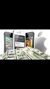 WANTED!!! IPHONE SAMSUNG LG PIXEL TOUT NEUF I BUY NEW CASH 24/7