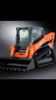 Bobcat & excavator hire from $190 day ****5706 tipper stumpgrinder   Thornton Maitland Area Preview