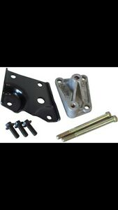 Looking for power steering bracket for a mustang foxbody