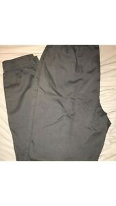 New joggers from hudson bay for sale