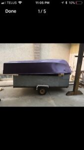 10 foot Purple boat! OPEN TO OFFERS . Want gone!