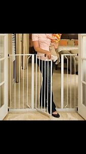 Looking for Baby Gate