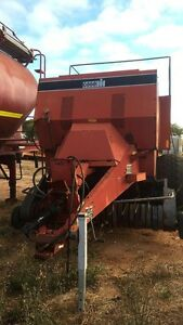 Case ih big square baler Ardrossan Yorke Peninsula Preview