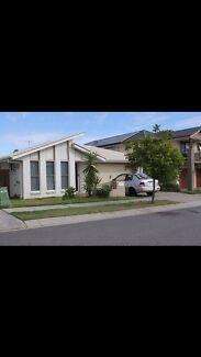 Room for rent at Banyo  Banyo Brisbane North East Preview