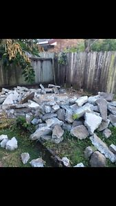 Free Fill - Concrete Rubble Wurtulla Maroochydore Area Preview