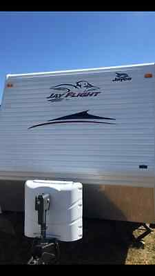 Jay Flight Decal Kit RV camper trailer jayco rv JAYFLIGHT JAY FEATHER jayco USA