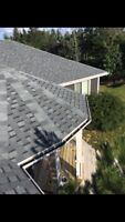 Roofing service and repairs 1 (709) 325-2511