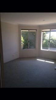 Master room with ensuite near Freo  Melville Melville Area Preview