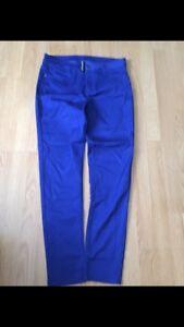 Design Lab Jeans Size 30