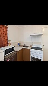 Room for rent ! Immediate move in Girrawheen Wanneroo Area Preview