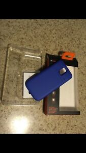 Battery case for Samsung galaxy s5