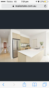 Brand NEW townhouse, ROOM AVL Queenstown Port Adelaide Area Preview