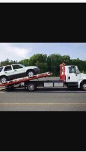 ♻️Achat de véhicule SCRAP/FERRAILLE ♻️best price garanti