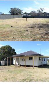 145 binnia st coolah house for rent.. Coolah Warrumbungle Area Preview