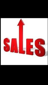 Special phone numbers for realtors! 416-66X-SOLD