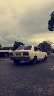 Datsun Connolly Joondalup Area Preview