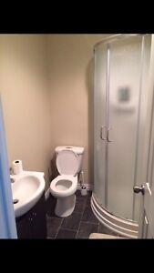Rooms for rent. Stratford Kitchener Area image 4