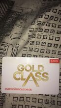 GOLD CLASS EVENT CINEMA Beresfield Newcastle Area Preview
