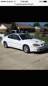 LOOKING FOR a Grand am GT1