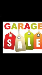 Massive garage sale 24 Horley St Bayswater Bayswater Bayswater Area Preview