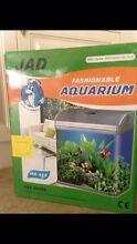 Fish Aquarium Wattle Grove Kalamunda Area Preview