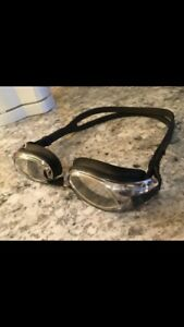 Adult Leader Goggles. Like New