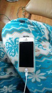 Iphone 5S à vendre