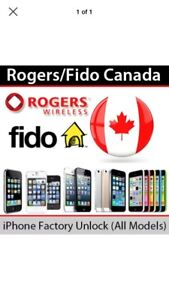 iPhone unlocking services (11$) unlocked now pay later