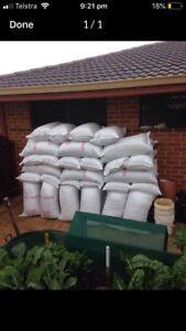 free delivery weed in Perth Region, WA | Garden | Gumtree Australia
